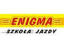 Ośrodek Szkolenia Kierowców ENIGMA